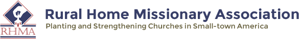 Rural Home Missionary Association